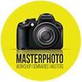 Jorge Martín | Fotógrafo Profesional
