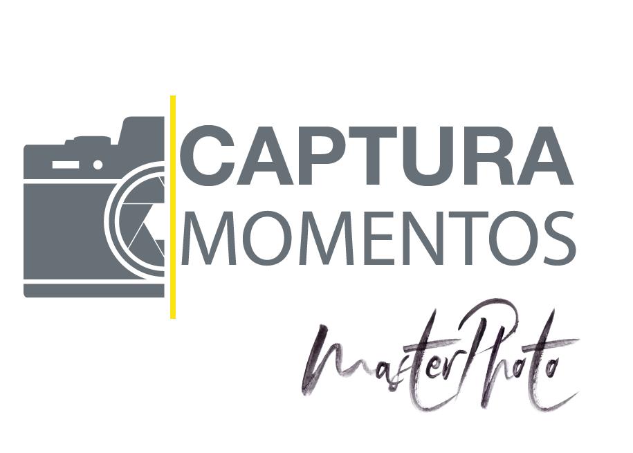 MasterPhoto Logo retina